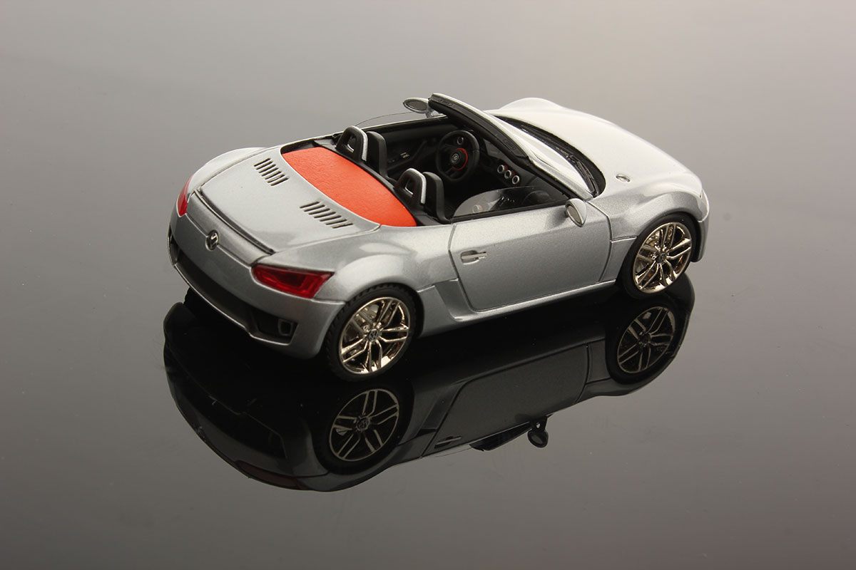 volkswager-roadster-01