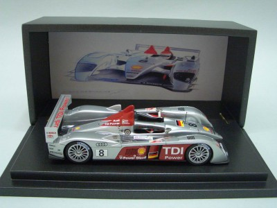 Audi-R10-Race-Version-2006_01