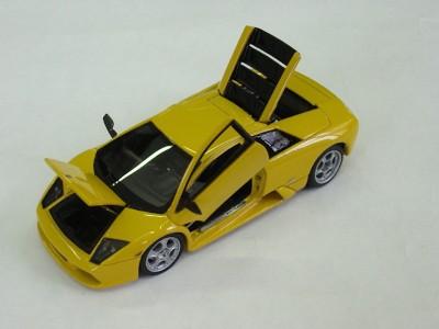 Lamborghini-Murcielago-2001_02
