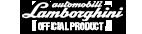 lambo-official-logo