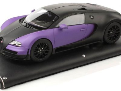 Bugatti-Super-Sport_01