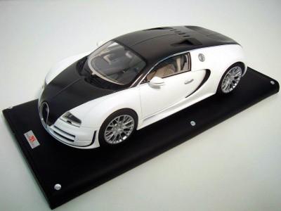 Bugatti-Super-Sport_05