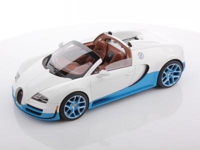 Bugatti-Veyron-16.4-Grand-Sport-Vitesse-Special-Edition-Paris-Motorshow-2012_18