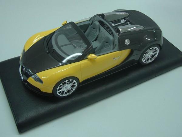 bugatti veyron dealer price bugatti veyron racing cars. Black Bedroom Furniture Sets. Home Design Ideas