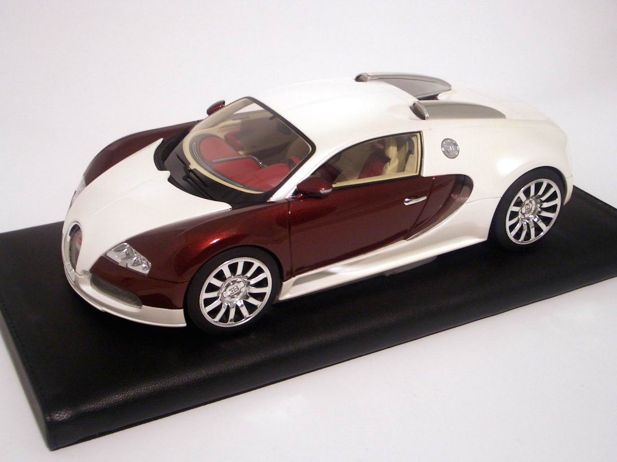 bugatti veyron dealer price bugatti veyron racing cars street racing cars bugatti veyron. Black Bedroom Furniture Sets. Home Design Ideas