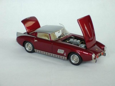 Ferrari-410-SuperAmerica-Telaio-0761-Dr-Wax-All-Open_01