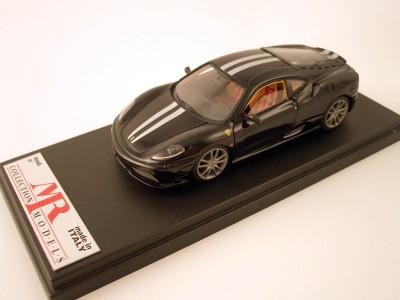 Ferrari-430-Scuderia-2007_01