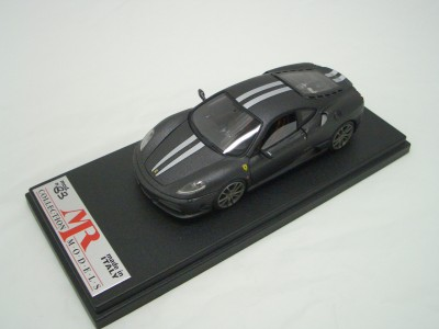 Ferrari-430-Scuderia-2007_02