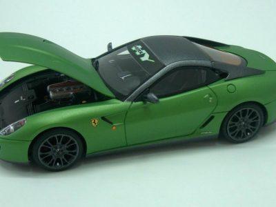 Ferrari-599-HY-KERS-Vettura-Laboratorio_01