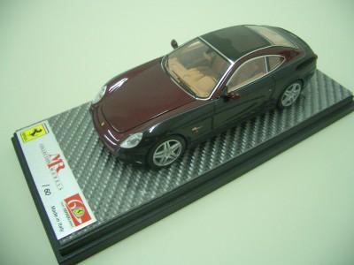 Ferrari 612 Sessanta Special Version_03