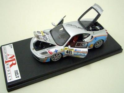 Ferrari-F430-Challenge-Team-Modena-Cars-Racing-102_04