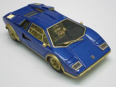 Lamborghini Countach LP400 Re Haiti_02