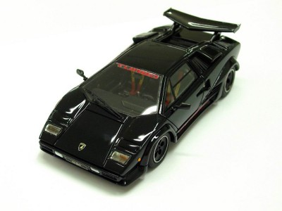 Lamborghini Cuontach 500S Bi-Turbo_02