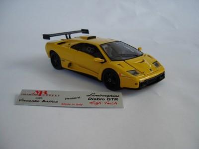 Lamborghini Diablo GTR '99_02