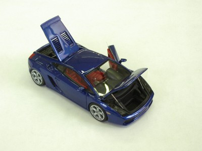 Lamborghini-Gallardo_03