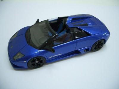 Lamborghini-murcielago-LP640-Roadster-Versace-Edition_04