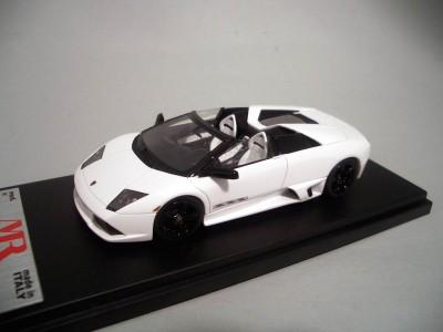 Lamborghini-murcielago-LP640-Roadster-Versace_03