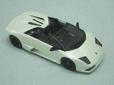 Lamborghini-murcielago-LP640-Roadster_04