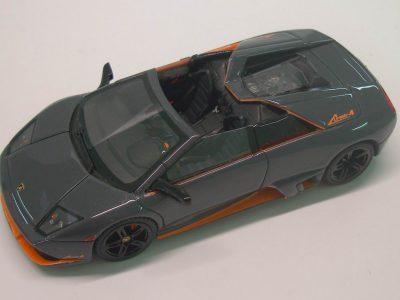 Lamborghini-murcielago-LP650-4-Roadster_03