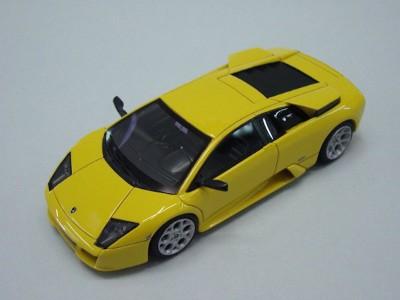 Lamborghini-murcielago-Prototype_01