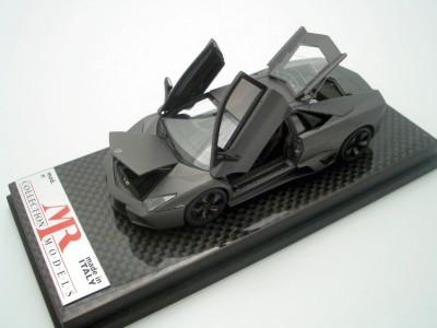 Lamborghini-reventon-Frankfurt-Motorshow-2007_04