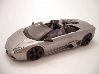 Lamborghini-reventon-Roadster-Frankfurt-Motorshow-2009_01