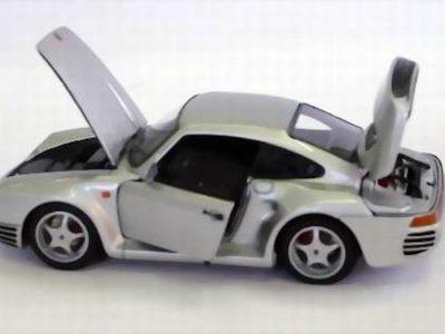 Porsche-959-Coupe-85-All-Open_01