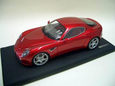 Alfa romeo tz3 for sale 15