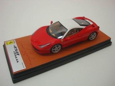Ferrari 458 Italia_02