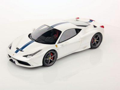Ferrari 458 Speciale_01