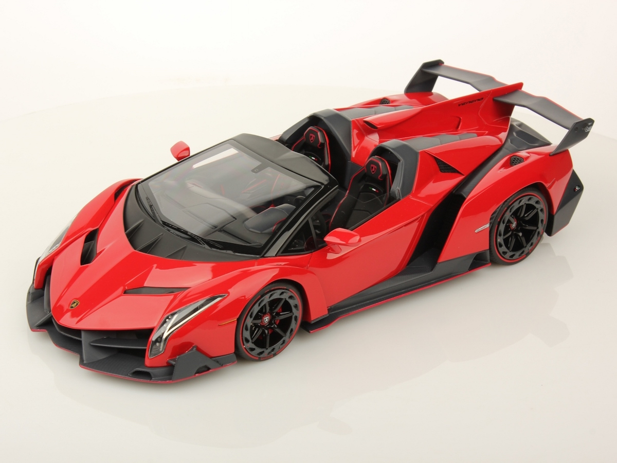 2013 lamborghini aventador roadster with Lamborghini Veneno Roadster 5 on Specifications And Price Lamborghini likewise 2019 Toyota Camry Interior as well Lamborghini Miura Wallpaper moreover Lamborghini Veneno Roadster 5 further 2019 2020 Lamborghini Aventador Svj Claimed To Have Exceptional Performance.