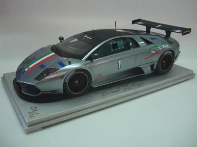 Lamborghini-murcielago-R-SV_02