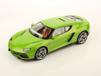 LamborghiniAsterion01