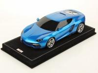 LamborghiniAsterionVilladEste01