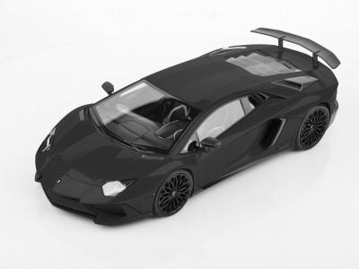 750SV-the-lady-in-black