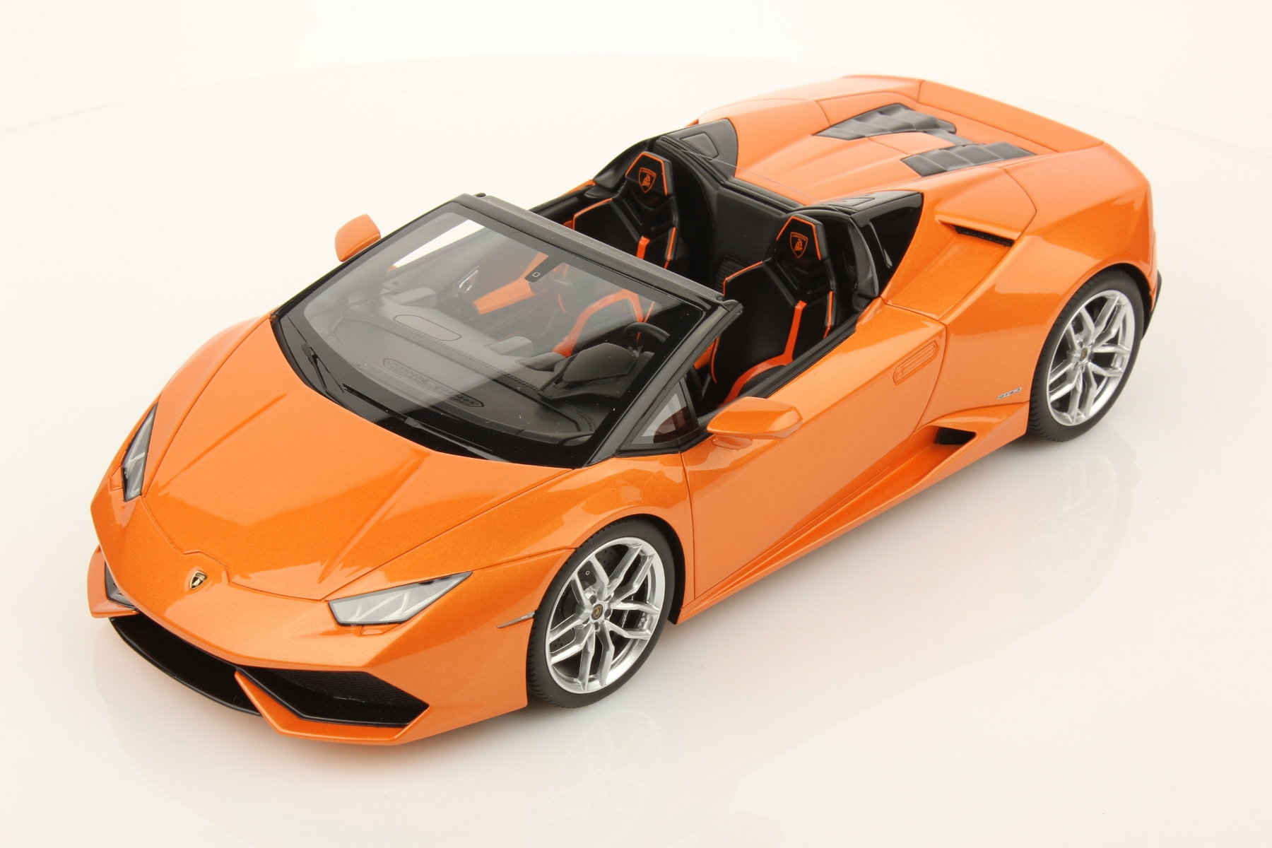 lamborghini huracan roadster autos post. Black Bedroom Furniture Sets. Home Design Ideas