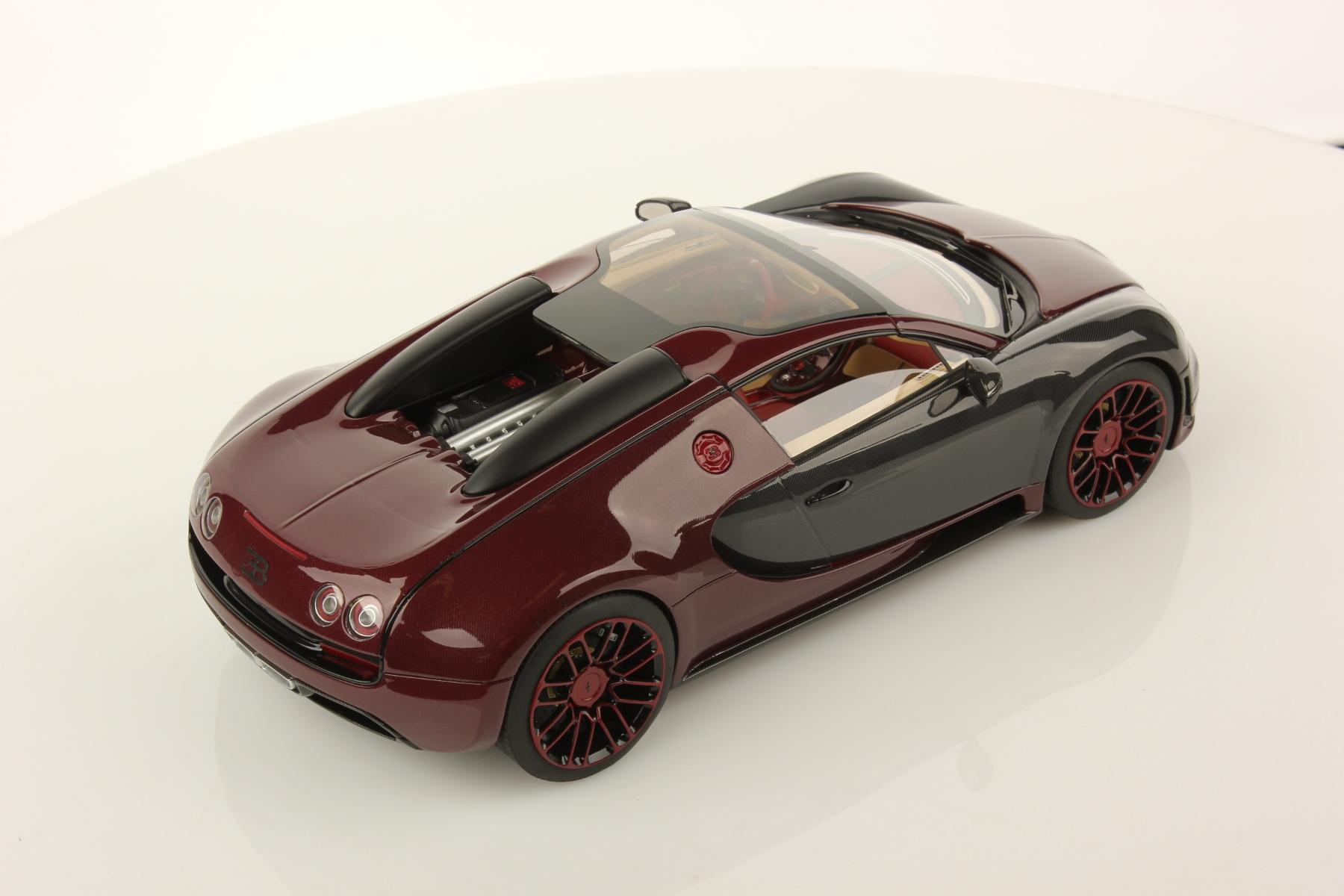 IMG_7163-1800x1200 Interesting Bugatti Veyron Grand Sport Vitesse Vs Pagani Huayra Cars Trend