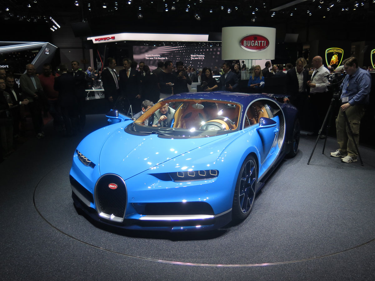 bugatti chiron fast and luxurious even in scale mr collection models. Cars Review. Best American Auto & Cars Review