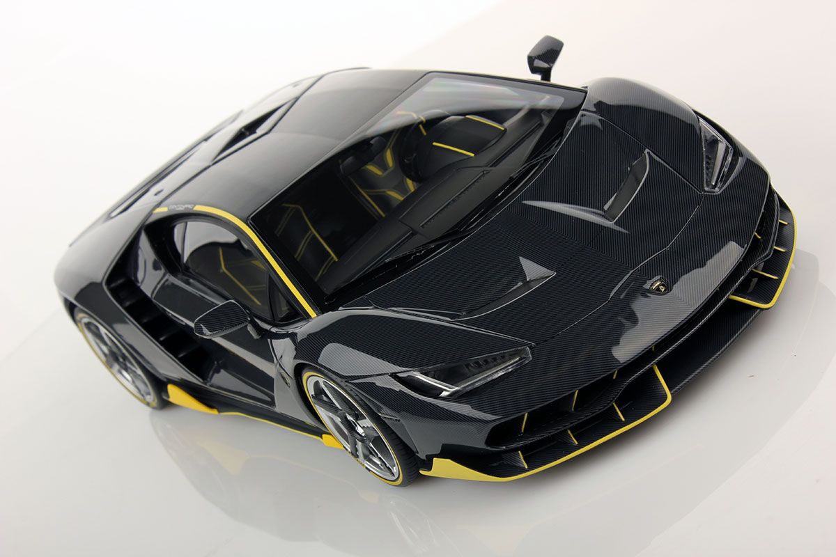rc car model shop with Lamborghini Centenario 118 on 121069006389 moreover Hawker Typhoon Detail Photos also Uebersicht Von Stecker Buchsen Im Modellbau also Rat Rod Model 334710464 likewise Reely Dune Fighter Brushed 110 RC Model Car Electric Buggy 4WD RtR 24 GHz.