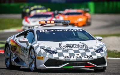 Lamborghini-super-trofeo-monza-safety-car