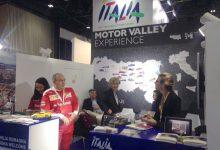Italian Motor Valley
