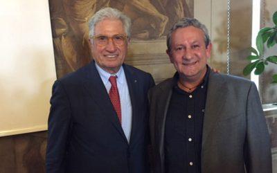 Egidio Reali Giorgetto Giugiaro Concorso Italiano