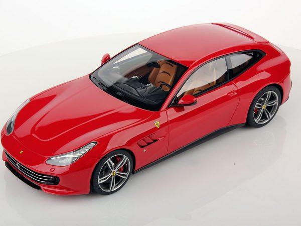 Ferrari-GTC4_lusso_rossa_01