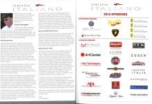 magazine-concorso-italiano
