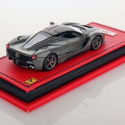 Ferrari LaFerrari 1:43