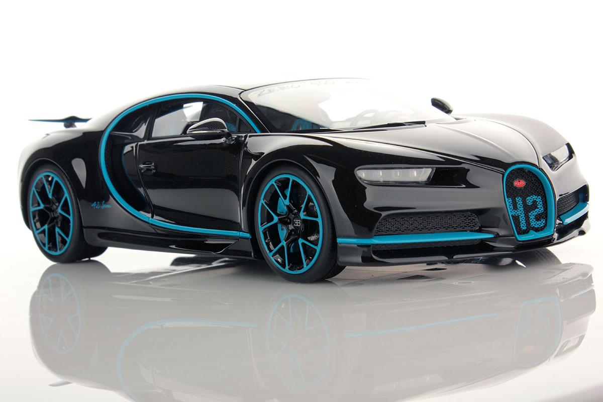 Bugatti Rear on ariel atom rear, 1967 camaro rear, srt viper rear, 1970 camaro rear, veyron rear, 2014 camaro rear, mustang rear, volkswagen rear, 1968 camaro rear, hennessey venom gt rear, aston martin rear, ac cobra rear, koenigsegg rear, aventador rear,