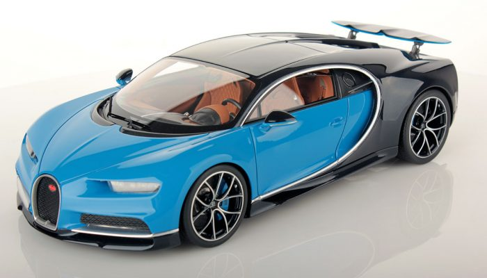 mr collection models model cars production. Black Bedroom Furniture Sets. Home Design Ideas